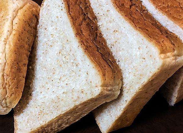 grain_bread01